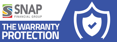Snap Financial Group - Warranty Protection